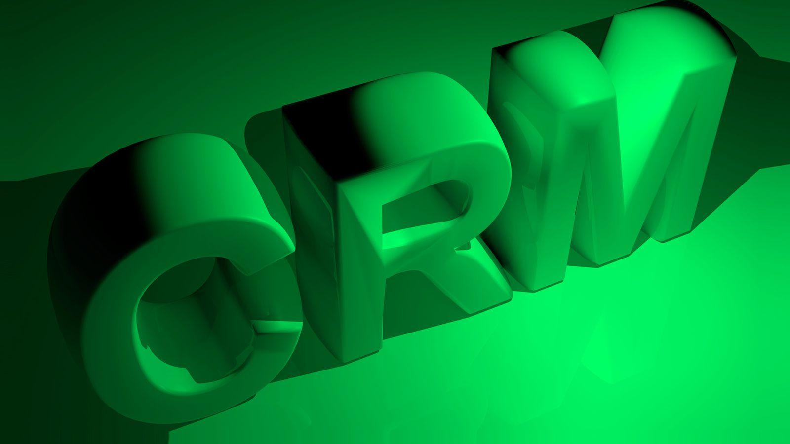 crm-green-2